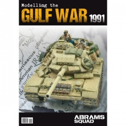 Modelling the GULF WAR Special