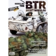 Modelling the BTR