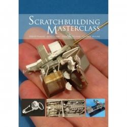 Scratchbuilding Masterclass