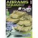 Abrams Squad 17