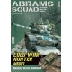 Abrams Squad 18