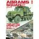 Abrams Squad 13
