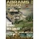Abrams Squad 10