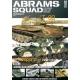 Abrams Squad 9