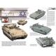 Abrams Squad 6