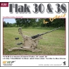 Flak 30 & 38 in detail
