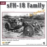 sFH-18 Family in detail