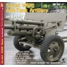 Soviet WWII Anti-Tank Artillery in detail