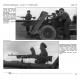 British Anti-Tank Guns
