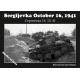 Sergijevka October 16th, 1941