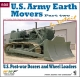 U.S. Army Earth Movers in detail part 2