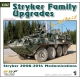 Stryker Upgrades in Detail
