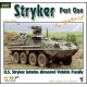 Stryker in detail Part one - extended reprint