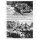 Czechoslovak Army 1945-1954 in Photography