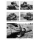 Československá armáda 1945 – 1954 ve fotografii