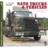 NATO Truck & Vehicles in detail