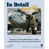 Messerschmitt Me 210/410 in detail