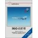 MiG-21F