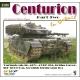 Centurion in detail part 2