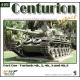 Centurion Variants 3/5/6 in detail