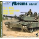 Abrams in detail