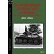 Pz.Kpfw. 38(t) in Wehrmacht fotoalbum, part 2