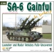 SA-6 Gainful in Detail