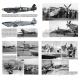 Czechoslovak Spitfires in detail