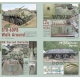 BTR-60 APC Family in Detail
