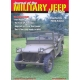The Military Jeep in Action 2011/1