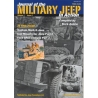 The Military Jeep in Action 2010/2