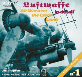 Luftwaffe in detail