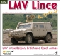 LMV Lince in Detaill