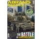 Abrams Squad 19