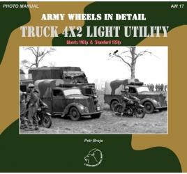 Army Wheels