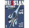 Russian Air Power