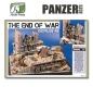 Panzer Aces No. 48
