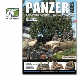 Panzer Aces No. 48