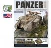 Panzer Aces No. 49