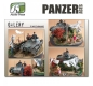 Panzer Aces No. 52
