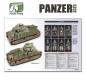 Panzer Aces No. 52