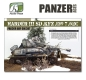 Panzer Aces No. 51
