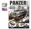 Panzer Aces No. 51