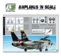 Airplanes in Scale vol. 2