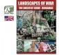 Landscapes of War Vol. 3