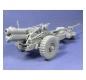 6inch Howitzer, BEF 1940-NA 1942