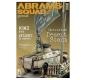 Abrams Squad 20