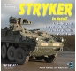 Stryker in detail Part Two