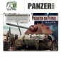 Panzer Aces No. 53