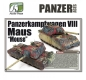 Panzer Aces No. 53